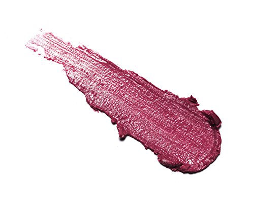 Revlon ColorBurst Lip Butter - 2.55 g, Berry Smoothie