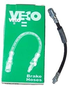 Veco VR1530 Flexible de frein
