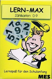 lern-max-zahlkarten-0-9
