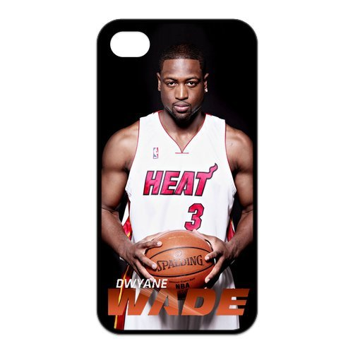 treasure-design-ofwgkta-odd-future-of-earl-golf-wang-apple-iphone-5-best-rubber-cover-case