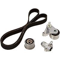 Nipparts N1110547Timing Belt - ukpricecomparsion.eu