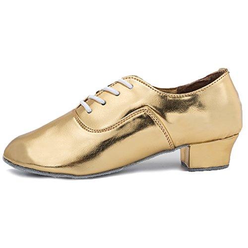 Chaussures Ajusteurs - Chaussures En Plastique Pour Les Femmes D'argent D'argent, L'or, La Taille Eur 43