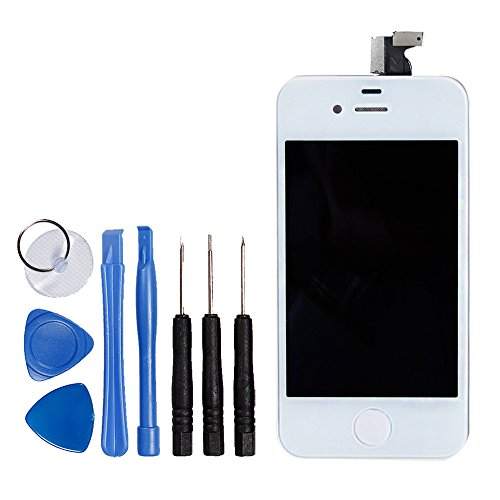 ll-trader-for-iphone-4-white-lcd-display-assembly-and-touch-screen-digitizer-glass-lens-replacement-