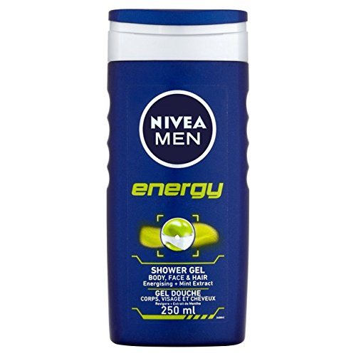 nivea-men-energia-2-in-1-250-ml-doccia