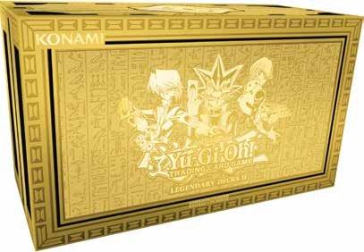 yu-gi-oh-legendary-decks-ii-themed-starters-yugi-kaiba-joey-by-yu-gi-oh