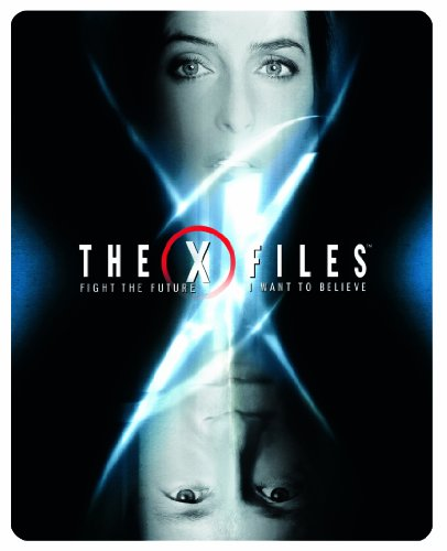 the-x-files-movie-fight-the-future-the-x-files-i-want-to-believe-limited-edition-steelbook-blu-ray