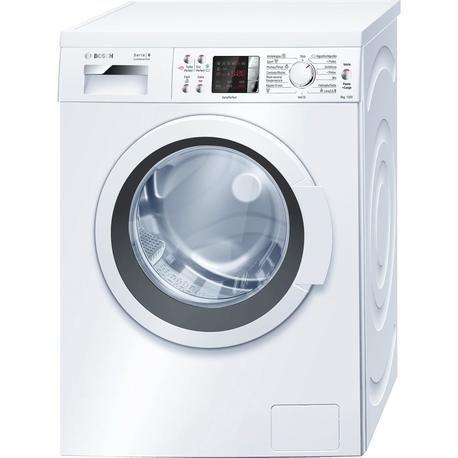 bosch-waq24468es-lavadora-de-carga-frontal-waq24468es-de-8-kg-y-1200-rpm
