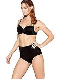 276446aa15 Amazon.co.uk: Debenhams - Bikinis / Swimwear: Clothing