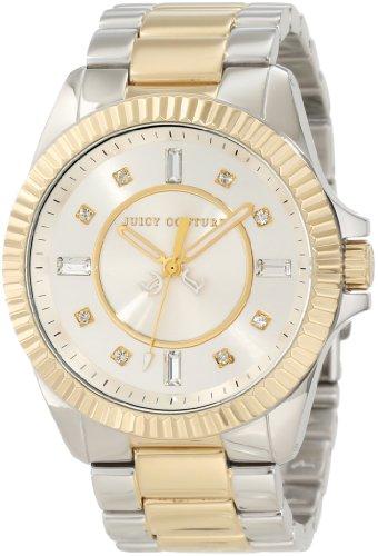 Juicy Couture Reloj de mujer 1900928