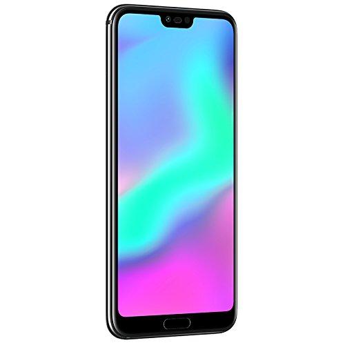 Zoom IMG-6 honor 10 smartphone 4g lte