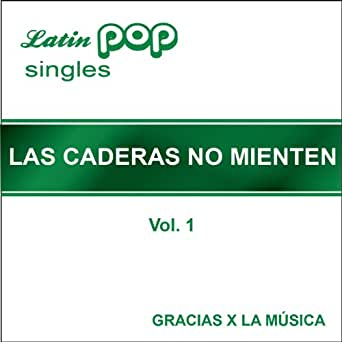 "las guaranas latin singles The group quickly became a latin american phenomenon, hits like ""todavía"", ""que me maten"", among others gave la factoría several awards and a."
