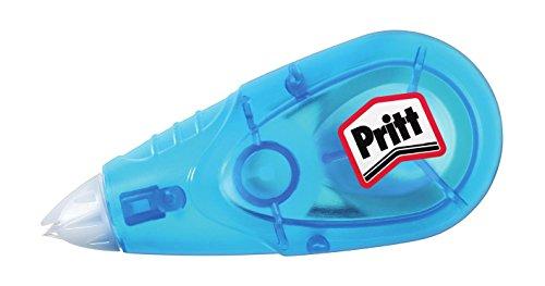 Pritt Micro Rolli–Korrekturroller, 5mm x 6m, 3er Pack