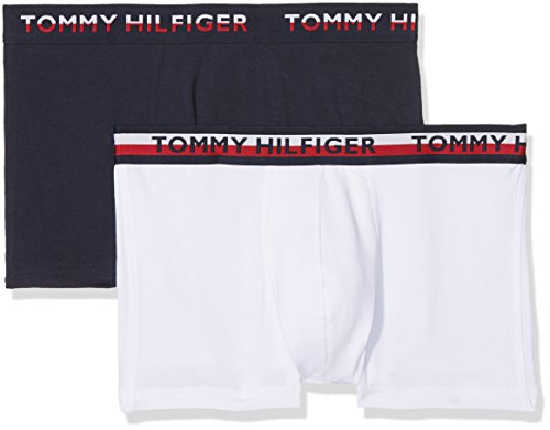 Tommy Hilfiger Men's Boxer Shorts