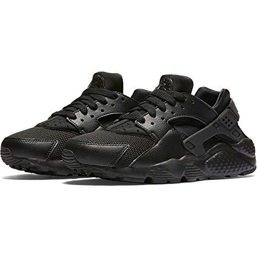 Nike Huarache Run GS (Schuhe Huarache, Jungs)