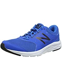 New Balance Men's 411 Running Shoes