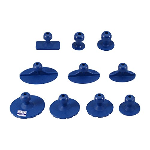 fit-tools-10-pcs-piccolo-di-riparazione-dent-rimozione-connettore-in-plastica-colla-tabs-kit