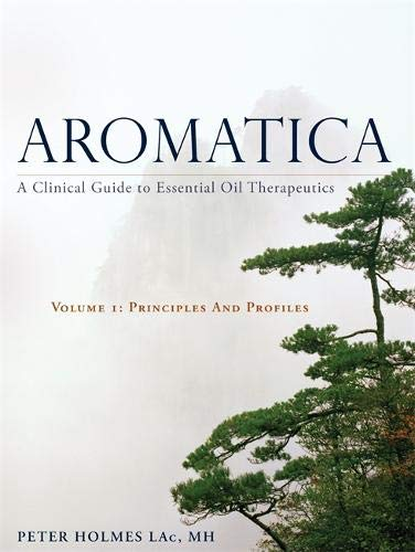 Zoom IMG-3 aromatica a clinical guide to