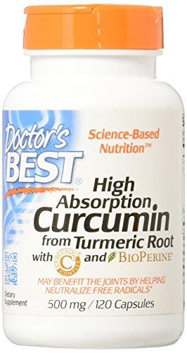 les-meilleurs-complexes-de-c3-de-curcumine-500-mg-120-capsules-doctor-est-le-meilleur