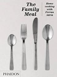 The Family Meal: Home cooking