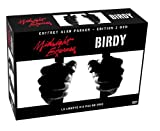 Coffret Alan Parker - Midnight Express + Birdy by Unknown