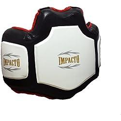IMPACTO - Peto protector