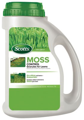 scotts-lawns-moss-control-45-lb-shaker-jug