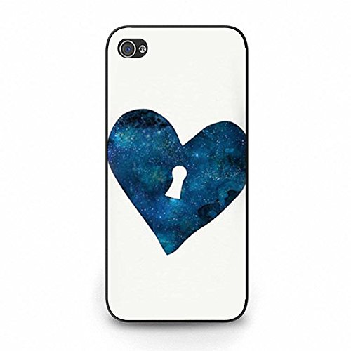 Lovers Boyfriend Girlfriend Couple Phone Hard Case Cover for Iphone 5c King Queen Couples PC Cover Case Color134d
