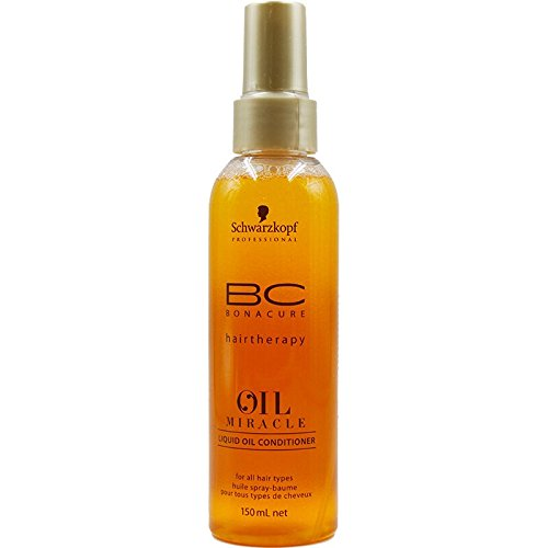 schwarzkopf-bonacure-miracle-liquid-oil-spray-conditioner-1er-pack-1-x-150-ml
