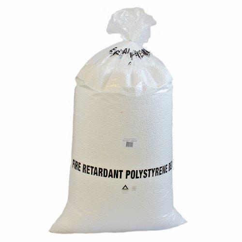 linens-limited-billes-de-polystyrene-ignifuges-recharge-pouf-113-l