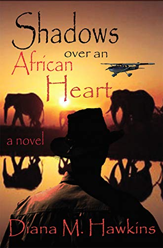 Shadows over an African Heart
