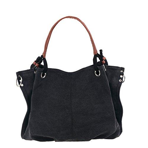 AiteFeir Sacs à main femmes Sac à bandoulière Designer Femmes Sac à main surdimensionné sac à main de mode