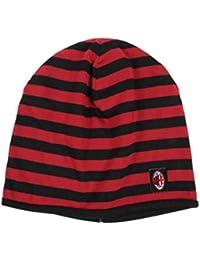 Amazon.it  Milan - Cappelli e cappellini   Accessori  Abbigliamento 32694ef15c05