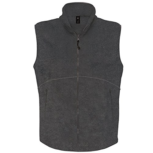 bc-collection-chaqueta-para-hombre-negro-gris-oscuro-x-small