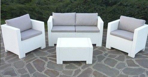 salotto-da-giardino-in-resina-bianco-mod-colorado-set-4-pz-con-cuscini