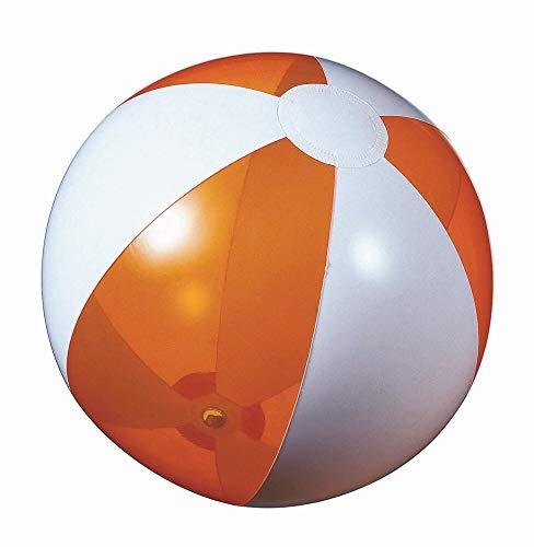 Nectar Beach Set, Frisbee, Beach Tennis, Wasserball, Kissen, Kühltasche, für Kinder und Erwachsene