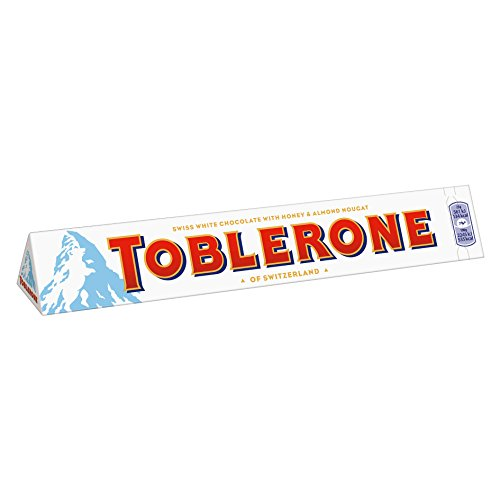 toblerone-barra-de-chocolate-blanco-100-g