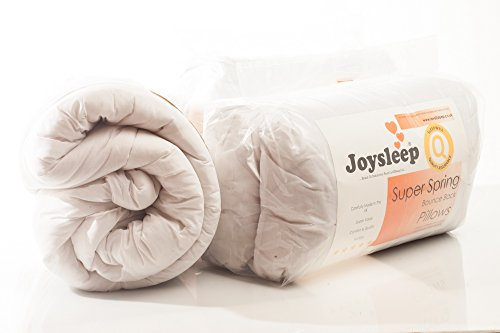 love2sleep-amazing-value-bundle-105-tog-duvet-quilt-with-2-ultra-bounce-pillows-non-allergenic-soft-