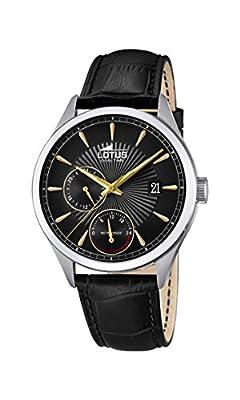 Reloj Lotus Watches para Hombre 18577/6 de Lotus Watches