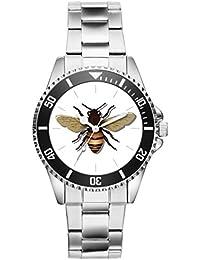 Amazon.es: Incluir no disponibles: Relojes