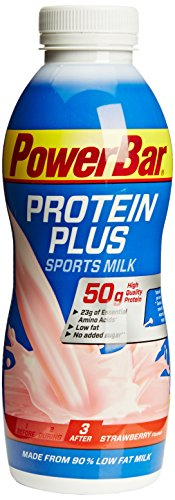powerbar-proteinplus-sports-milk-500-ml-x-12-strawberry