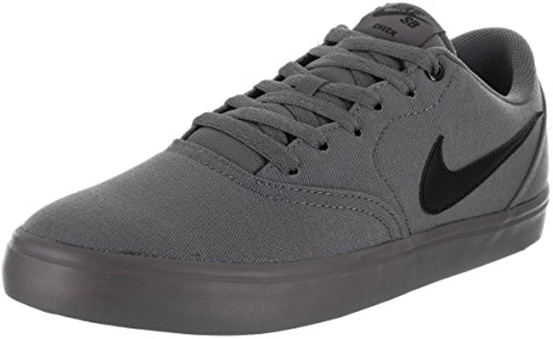 Nike 843896-001, Zapatillas de Deporte para Hombre -