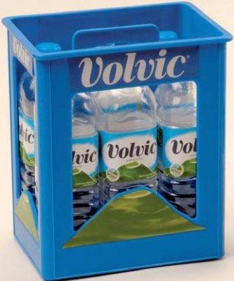 imitation-caisse-deau-volvic-avec-6-bouteilles-miniatures