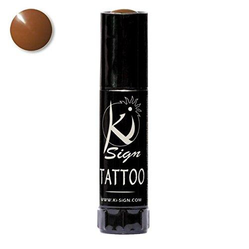 encre-cosmetique-pour-tatouage-ephemere-henne-ki-sign