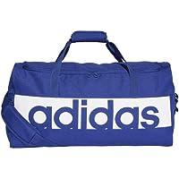 801b931b711e Amazon.it  borsone palestra adidas  Sport e tempo libero
