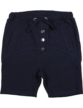Zunstar Baby Shorts Lenny