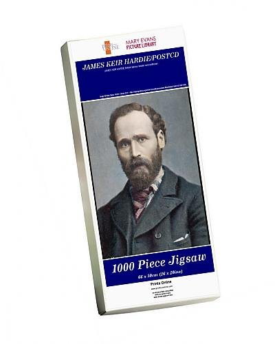 photo-jigsaw-puzzle-of-james-keir-hardie-postcd