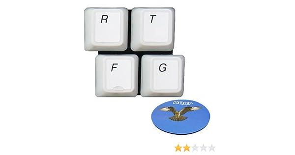 comment ecrire les chiffres romains clavier d ordinateur