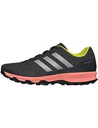 adidas Duramo 7 Trail, Zapatillas de Running para Mujer