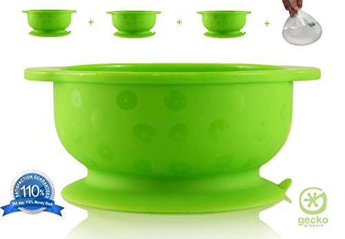gecko-grippers-the-best-super-suction-bowls-high-value-pack-of-3-plus-free-sticky-placemat-add-both-