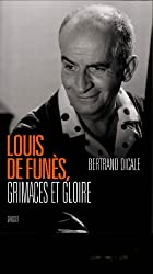 Louis de Funès (Documents Français)